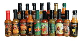 best tasting hot sauce 5 best hot sauce subscription boxes tastebud