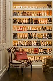 how to organize ideas shoe organizing ideas helena a personal organizer