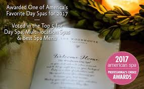 woodhouse day spas maple grove mn