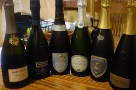 asti champagne the passionate foodie fun with franciacorta