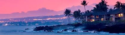kona vacation packages travel deals delta vacations