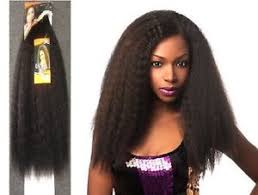 weave hair extensions sleek noble gold bohemian coco weave hair extensions 14inch ebay