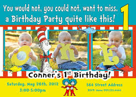 24 best invitation cards images on pinterest invitation cards