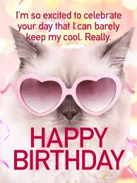 funny birthday cards for her birthday u0026 greeting cards by davia