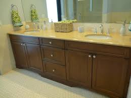 Traditional Bathrooms by Traditional Bathrooms European Cabinets And Design