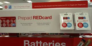 no monthly fee prepaid card goodbye serve with softcard hello redcard dansdeals