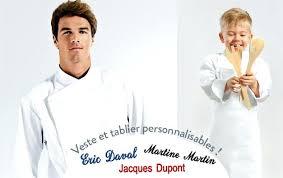 veste de cuisine homme personnalisable veste de cuisine personnalise veste de cuisine personnalise veste
