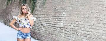 Ukraine Women  amp  Girls  Date Single Ukrainian Woman   Elena     s Models Trusted Online Dating Ukrainian WomenExperience the Best