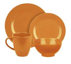 dinnerware corelle christmas dinnerware sets christmas