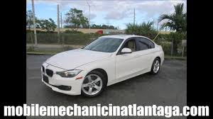 is bmw a foreign car mobile bmw mechanic atlanta foreign auto car repair service pre