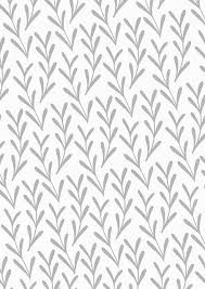 306 best patterns images on pinterest pattern texture and wallpaper