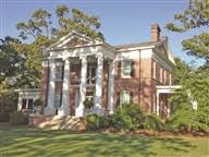 Bed And Breakfast Summerville Sc 55 Coast Inns B U0026bs And Unique Places To Stay