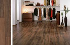 feelwood walnut laminate flooring from egger
