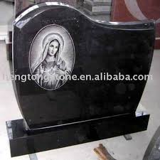 tombstone for sale black marble tombstone black marble tombstone suppliers and
