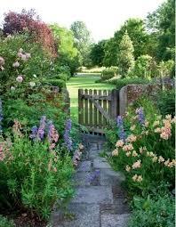 best 25 garden gate ideas on pinterest garden gates old garden