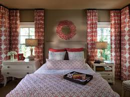 Hgtv Ideas For Small Bedrooms by Bedroom Color Schemes Pictures Options U0026 Ideas Hgtv