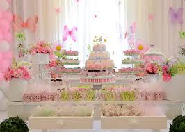 girl birthday party themes birthday balloon decoration in visakhapatnam birthday cake and