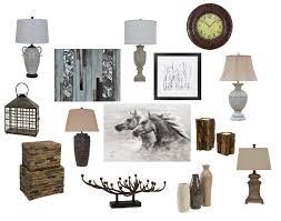 nordic style u2013 home furniture blog