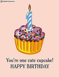 ebirthday cards the best free birthday e cards
