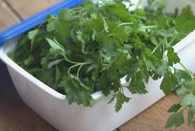 les herbes aromatiques en cuisine unique plante aromatique cuisine luxury hostelo