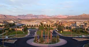 capistrano and tevare offer unique floor plans in popular paseos
