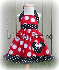 77 minnie mouse images minnie mouse costume