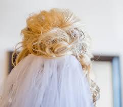 novel hair salon u0026 spa 12 reviews hair salons 1020 s 74th