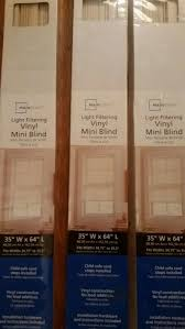 Home Decorators Collection Blinds Installation by Home Decorations Collections Blinds Do The Faux Wood 2 Inch