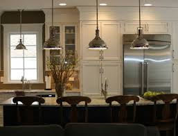 Popular Kitchen Lighting Popular Kitchen Lighting Kitchen Lighting On Houzz Tips From The