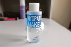 lady wannabe blog color combos hydrating makeup remover