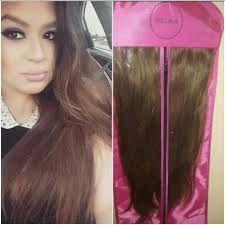 bellami hair extensions get it for cheap bellami hair extensions beauty health in houston tx