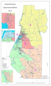 707 Area Code Map Human Rights Commission Humboldt County Ca Official Website