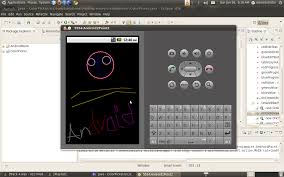som u0027s tech world freeware android paint with source code