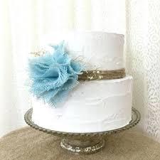 burlap cake toppers burlap cake topper fruitpower me