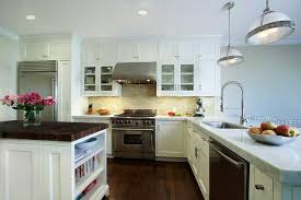 What Are The Best Kitchen Countertops - kitchen details the right edge for your countertop