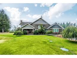Home Decor Langley Salmon River Real Estate For Sale