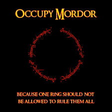 One Ring To Rule Them All Meme - hold on to your v for vendetta mask internets it s the occupy