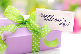 mothers day gifts 7 s day gifts better than just a bouquet realclear