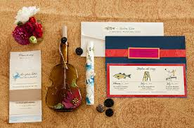 wedding invitations dc watercolor message in a bottle invitations momental