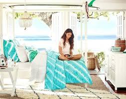 beach bedrooms ideas beach room ideas teenage girl bedroom ideas whimsy room bedrooms