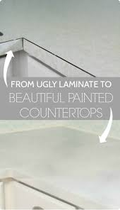 what type of paint to use on formica cabinets how to paint countertops to look like marble lovely etc