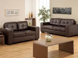 Leather Couch Designs Sofa 24 Living Room Best Living Room Couches Design Ideas
