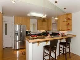 open kitchen design ideas 20 kitchen open kitchen designs pictures open kitchen designs