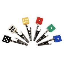 roach clip single dice roach clip assorted colors single dice roach clip by