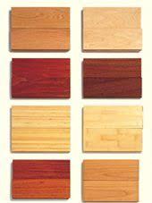 excellent hardwood floor