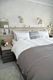 renovation chambre adulte renover chambre a coucher adulte renovation chambre a coucher