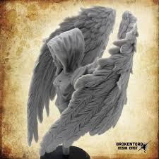 bt fallen side jpg 960 960 wings 3d design
