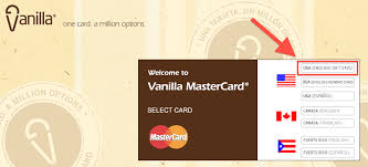 mastercard e gift card buy canadian itunes gift card online