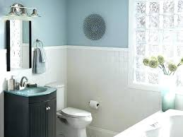 light bathroom ideas light blue bathroom ideas blue bathroom ideas light enchanting blue