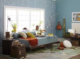 guest bedroom ideas daybed facemasre com